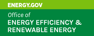 ENERGY.GOV | Office of Energy Efficiency & Renewable Energy